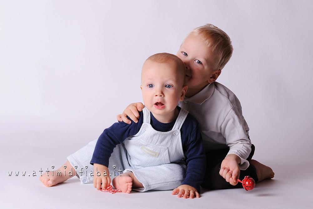 Foto di bambini grandi fotografo di bambini vicenza e verona - Foto di bambini piccoli ...