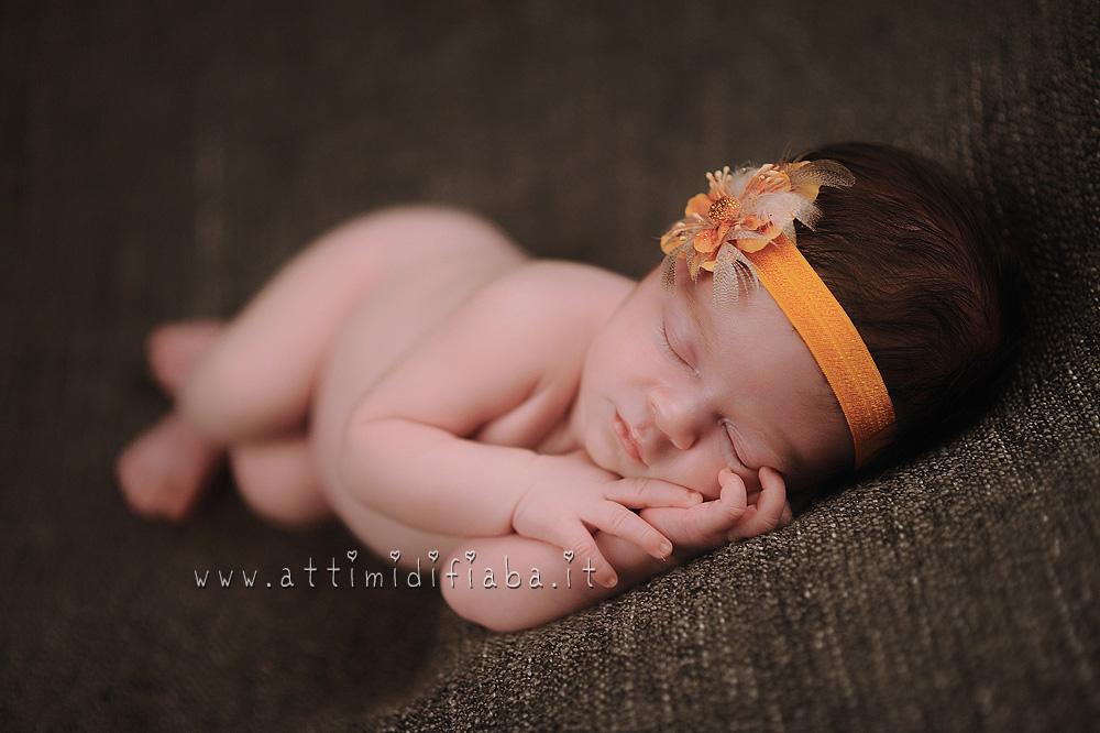 Idee Fotografiche Per Bambini : Come fotografare i neonati i consigli del fotografo di neonati