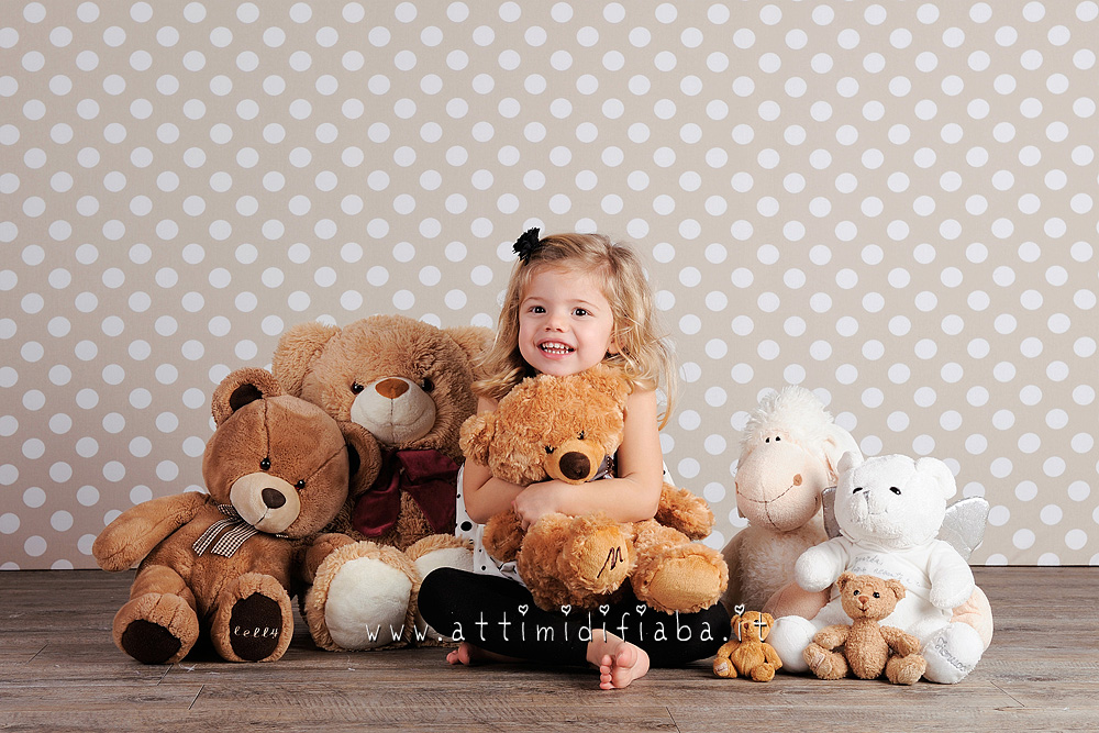 Foto di bambini grandi fotografo di bambini vicenza e verona for Immagini con i brillantini