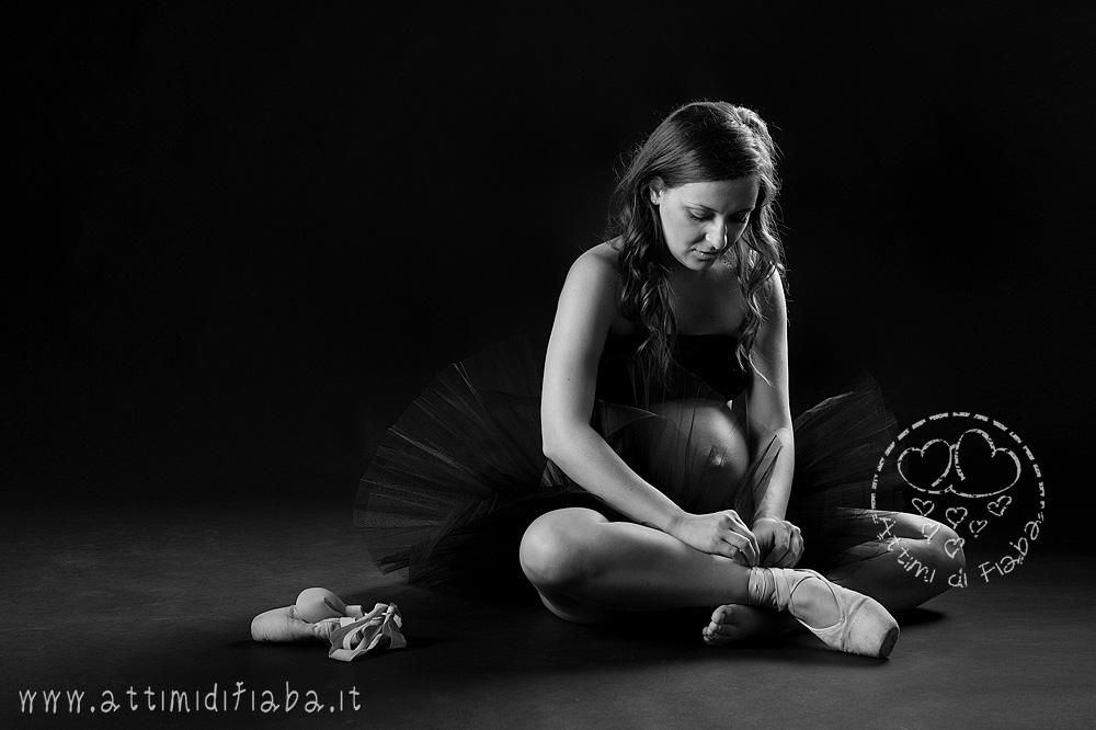 Super Foto di gravidanza - Fotografo di bambini Vicenza e Verona FR43