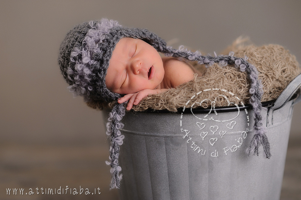 Favoloso Foto di bambini piccoli - Fotografo di bambini Verona e Vicenza NY11
