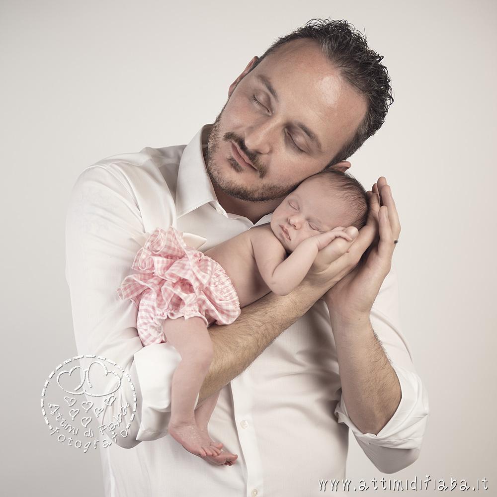 Amato Foto di bambini piccoli - Fotografo di bambini Verona e Vicenza SZ46