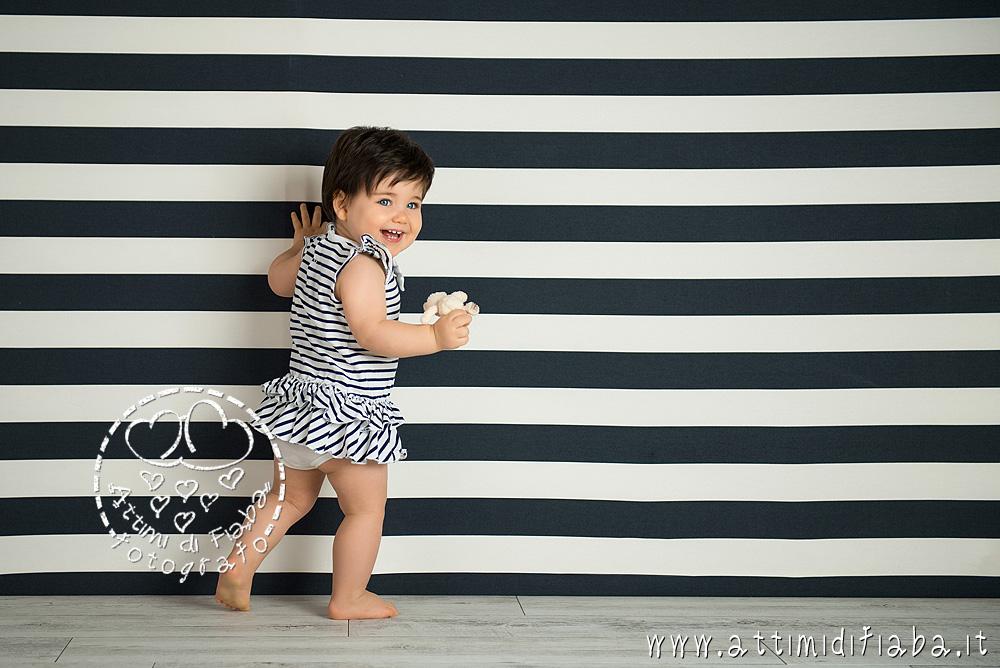 Fotografo Bambini, Neonati E