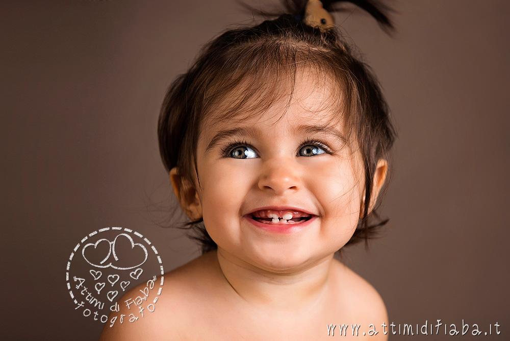 Foto Di Bambini I Piccoli Fotografo Bambini Neonati E