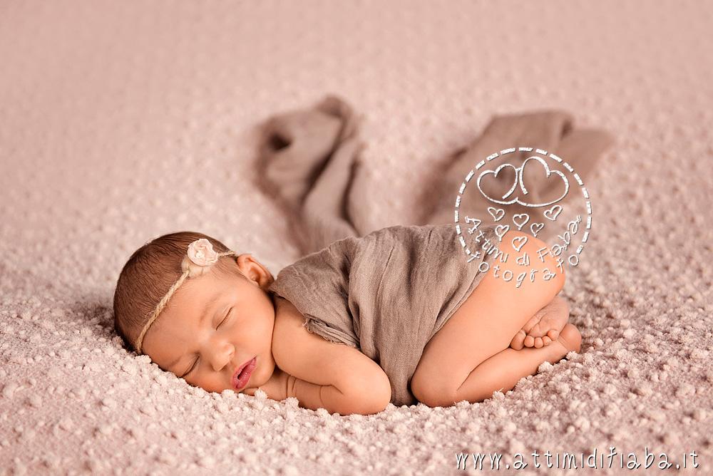 Famoso Foto di bambini piccoli - Fotografo di bambini Verona e Vicenza TB23