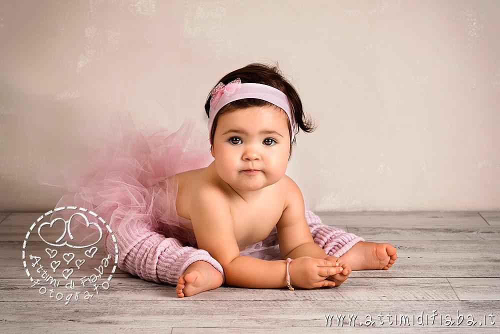 Amato FOTO DI BAMBINI - I piccoli - Fotografo bambini, neonati e  HI52
