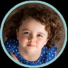 Fotografo di bambini - I grandi